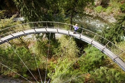 capilanosuspensionbridge