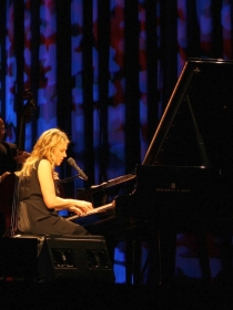 DianaKrall_Cologne_2727
