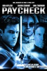 Paycheck - Feature Film