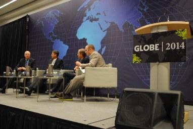 GLOBE-CEA-Jim-Burpee-Panel1